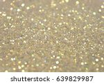 beautiful blurry background in... | Shutterstock . vector #639829987