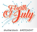 creative abstract  banner or...   Shutterstock .eps vector #640526347