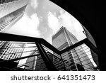 london  united kingdom   may 06 ... | Shutterstock . vector #641351473