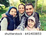 technology  travel  tourism ... | Shutterstock . vector #641403853