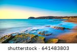 Baratti Beach Bay  Travel...