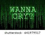 Malicious Encryption Ransomwar...