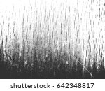 background with grunge texture. ... | Shutterstock .eps vector #642348817
