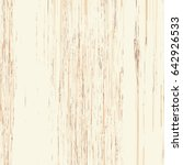 wood texture background.... | Shutterstock .eps vector #642926533