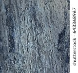 marble texture background       ... | Shutterstock . vector #643368967