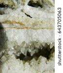 Small photo of Alabaster, mineral stone