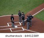 san francisco  ca   october 20  ...   Shutterstock . vector #64412389