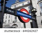 London  England   May 2  Detai...