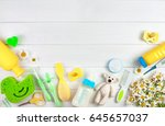 Baby's Accessories Near...