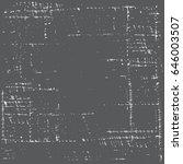grange background   Shutterstock .eps vector #646003507