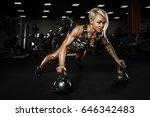 sexy sporty girl sporty girl