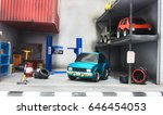 bangkok. thailand   december 31 ... | Shutterstock . vector #646454053