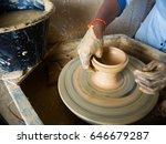 Sandstone Sculpture Crafts Of...