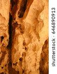 The Lennard River Carves A...