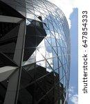London  Uk . September  2012 ...