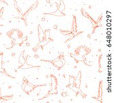 Seamless Pattern Design With...