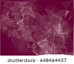 abstract background for books ... | Shutterstock .eps vector #648464437