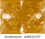 abstract background for books ... | Shutterstock .eps vector #648521197