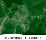 abstract background for books ... | Shutterstock .eps vector #648608647