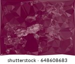 abstract background for books ... | Shutterstock .eps vector #648608683