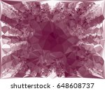 abstract background for books ... | Shutterstock .eps vector #648608737