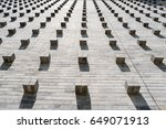 abstract architectural pattern...