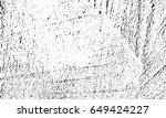 grunge background illustration.   Shutterstock .eps vector #649424227