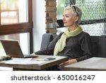 working day  attractive... | Shutterstock . vector #650016247