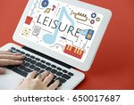 Small photo of Music Note Leisure Hobby Activity Pastime Word Graphic