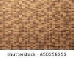 Old Clay Brick Wall Texture....