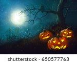Illustration Scarecrow ...