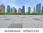 cityscape and skyline of...   Shutterstock . vector #650622133