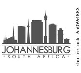 Johannesburg skyline in red vector image johannesburg skyline johannesburg skyline silhouette skyline stamp vector city design thecheapjerseys Image collections
