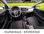 vinnitsa  ukraine   may 19 ...   Shutterstock . vector #651401563