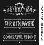 Happy Graduation Day....