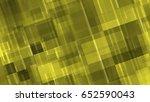 abstract background texture.... | Shutterstock . vector #652590043