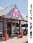 Small photo of Char Char Bull restaurant facade in Fremantle, Western Australia/Char Char Bull/FREMANTLE,WA,AUSTRALIA-NOVEMBER 13,2016:Char Char Bull restaurant facade in Fremantle, Western Australia.