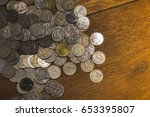 Stack Coin