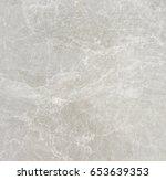 brown marble texture  | Shutterstock . vector #653639353