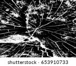grunge texture   abstract stock ...