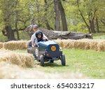 stockholm  sweden   may 21 ...   Shutterstock . vector #654033217