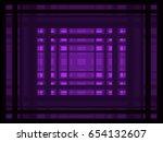 square background | Shutterstock .eps vector #654132607
