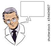 stock illustration. people in...   Shutterstock .eps vector #654604807