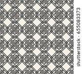 abstract concept vector... | Shutterstock .eps vector #655083373