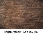texture with old wood... | Shutterstock . vector #655157407