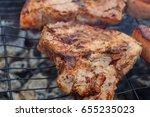 ... | Shutterstock . vector #655235023
