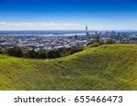 new zealand  auckland   march... | Shutterstock . vector #655466473