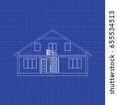 modern interesting...   Shutterstock .eps vector #655534513