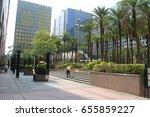 new taipei city  taiwan   june...   Shutterstock . vector #655859227