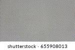 steel background and texture | Shutterstock . vector #655908013
